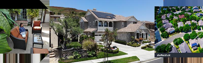 San Clemente's Residential Solar Installer