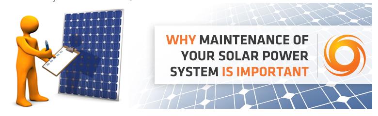 advantages-of-solar-maintenance