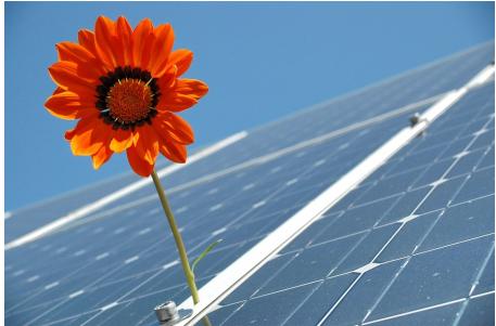Orange-County-Solar